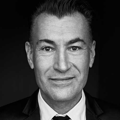 Markus Kurz